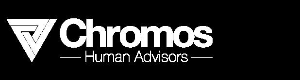 Human Advisors